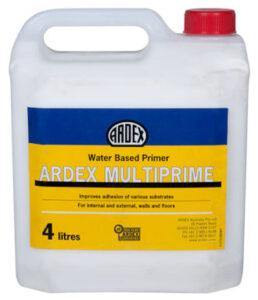 Ardex Multiprime