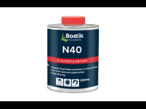 Bostik N40