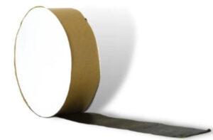 FG Sealing Tape