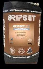 Gripset C-1P