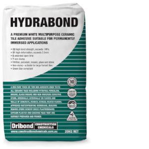 Hydrabond