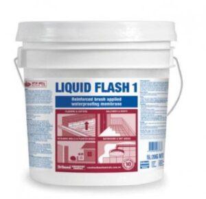 Liquid Flash 1