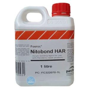 Nitobond HAR
