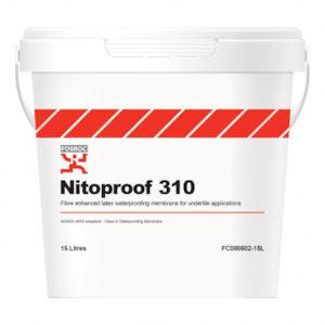 Nitoproof 310