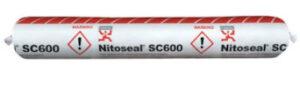 SC 600