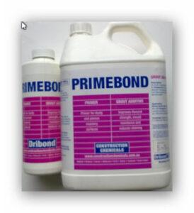 Primebond